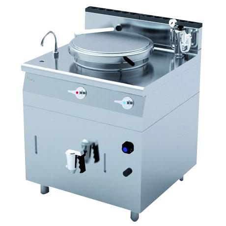 Boiling-Pan