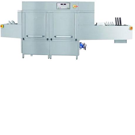 C-4130-T Conveyorband Washer