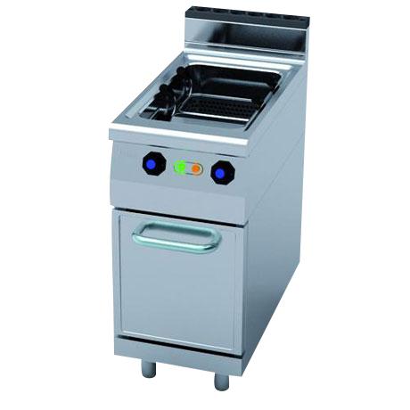 CPE-70 Pasta Boiler