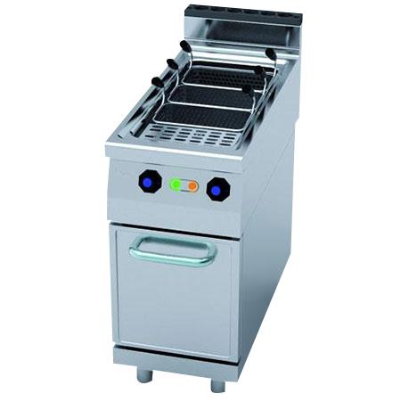 CPE-90 Pasta Boiler