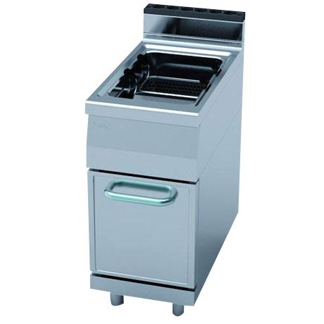 CPG-70 Pasta Boiler