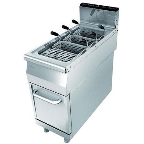 CPG-90 Pasta Boiler