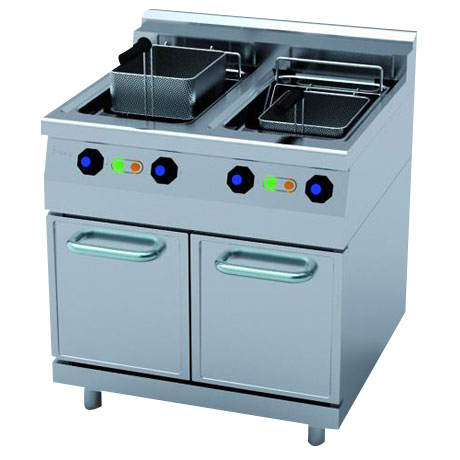 FRE-70/2 Electrical Fryer
