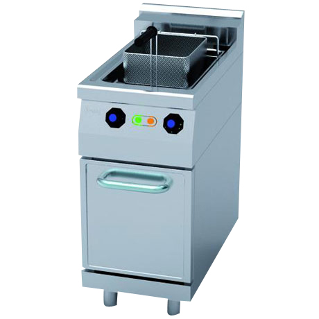 FRE-70 Electrical Fryer