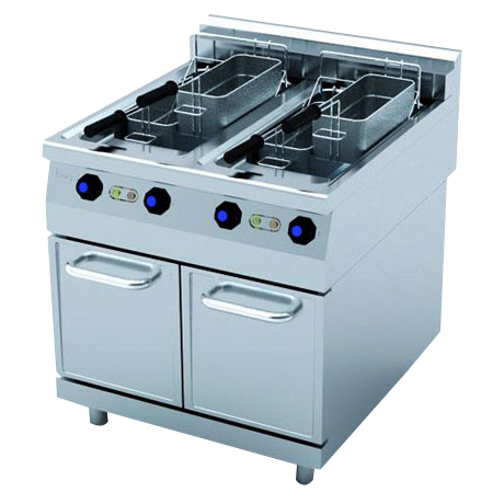 FRE-90/2 Electric Fryer