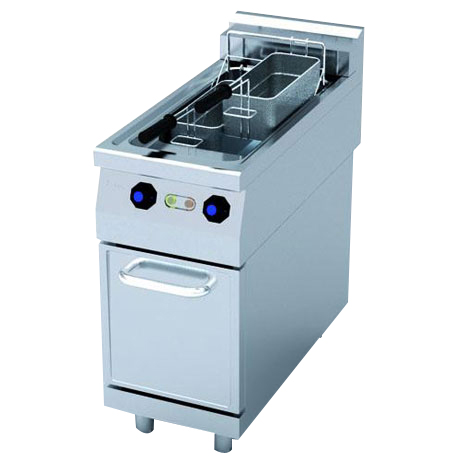 FRE-90 Electric Fryer