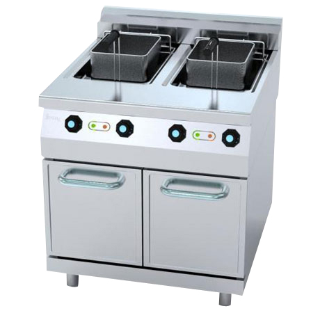 FRE-915/2 Electric Fryer