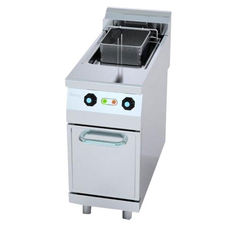 FRE-915 Electric Fryer