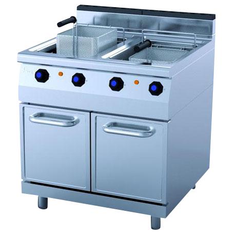FRG-70/2 Gas Fryer