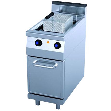 FRG-70 Gas Fryer