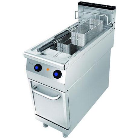 FRG-90 Gas Fryer