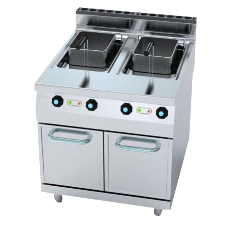 FRG-915/2 Fryer