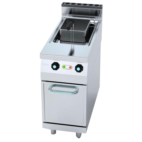 FRG-915 Gas Fryer