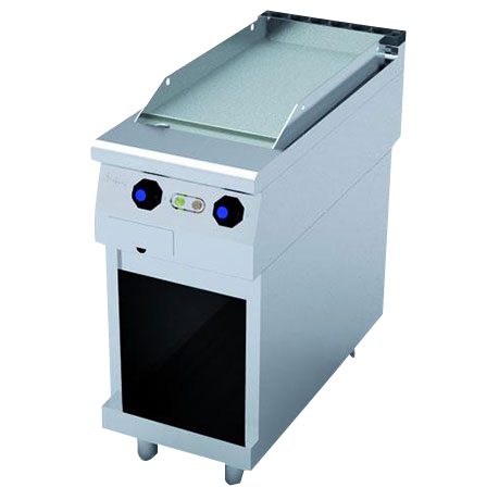 FRTE-20 Electric Fry Top