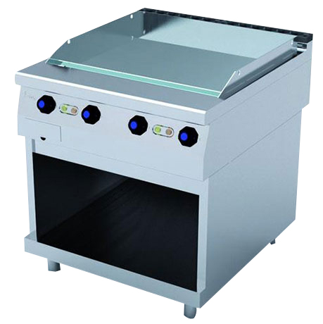 FRTE-90 CR Electric Fry Top
