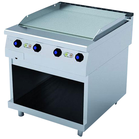 FRTE-90 Electric Fry Top