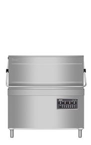 GS-102 M Passthrough Dishwasher