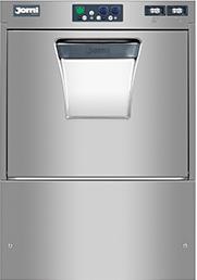 GS – 16 Dishwasher