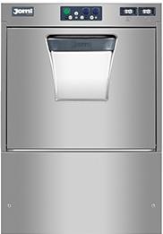GS-17 Glasswasher