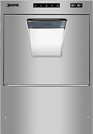 GS-19 Glasswasher