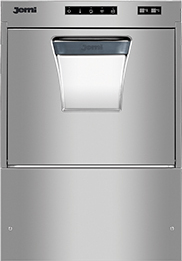 GS – 19 Dishwasher
