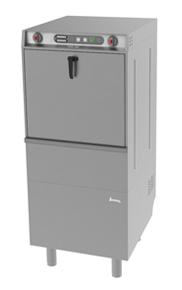GS – 31 Passthrough Dishwasher
