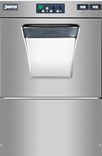 GS – 5 AF Glasswasher