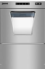 GS-6AF Glasswasher