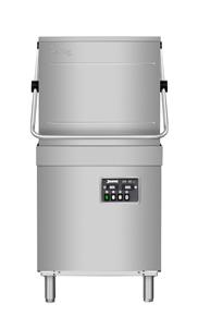 GS-83 E Passthrough Dishwasher