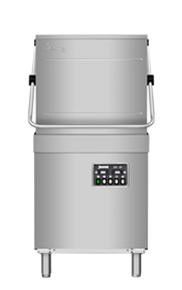 GS-83 M Passthrough Dishwasher
