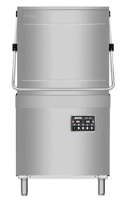 GS-85 Passthrough Dishwasher