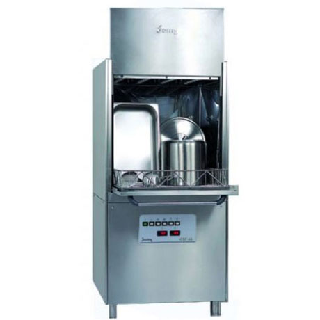 GSP-44 Utensil Washer