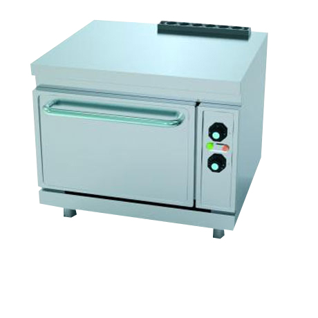 H7 E Electric Cooker