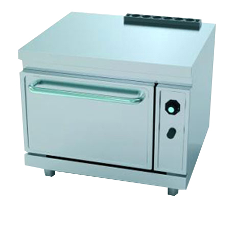 H7 Gas Oven