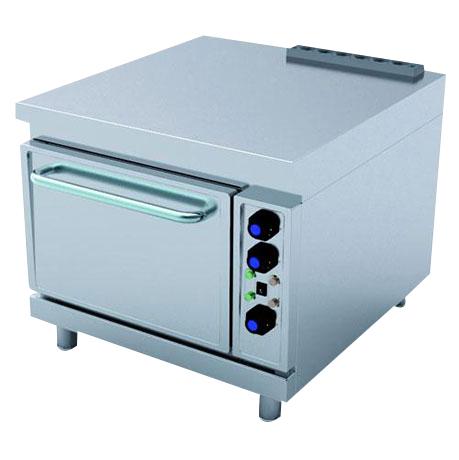 HE-9 Oven