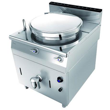 MAG-150 Boiling Pan