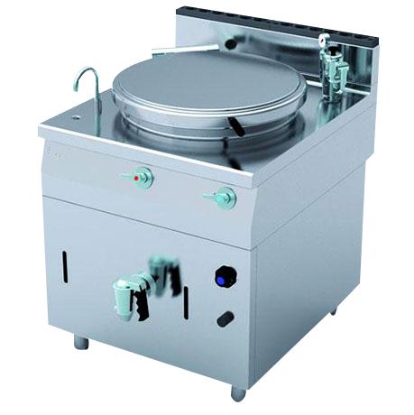 MAG-150 I Boiling Pan
