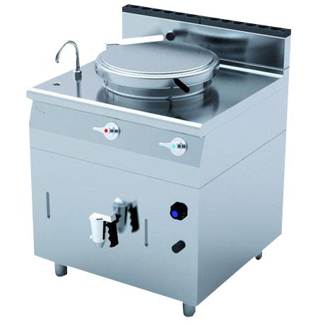 MAG-50 Boiling Pan