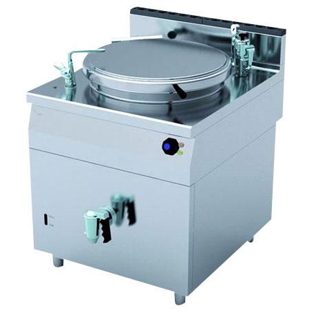 MAGE-150 I Boiling Pan