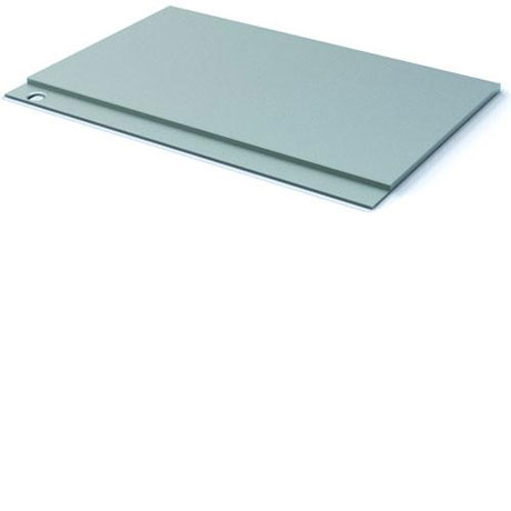 P-74 Fry Top / Griddle Plate