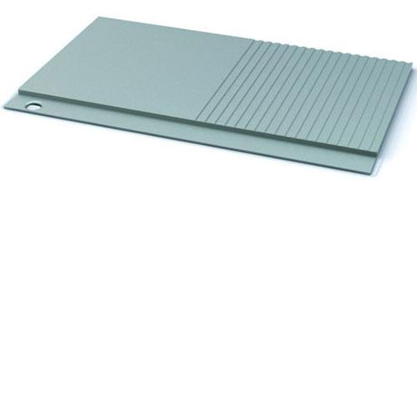 P-78 Fry Top / Griddle Plate