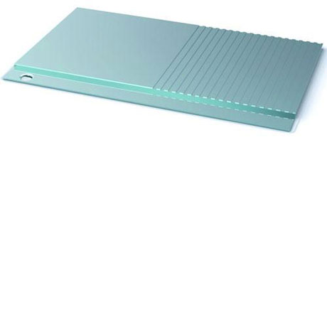 P-79 Fry Top / Griddle Plate