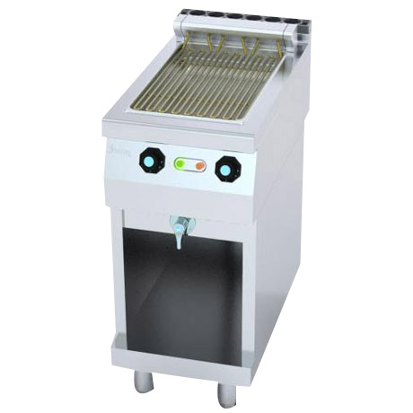 PAE-70 Electric Grill With Water
