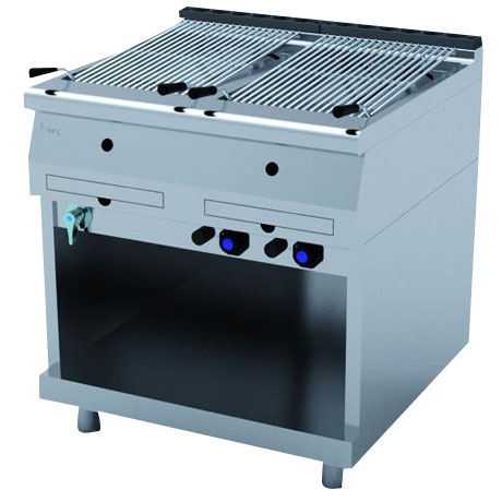 PG-70/2 Char Grill