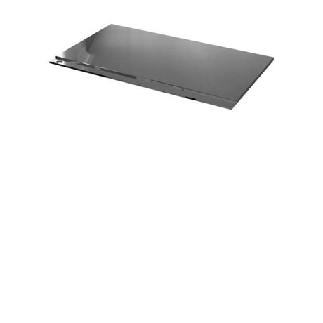 Plancha P121 Fry Top / Griddle Plate