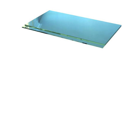 Plancha P122 Fry Top / Griddle Plate