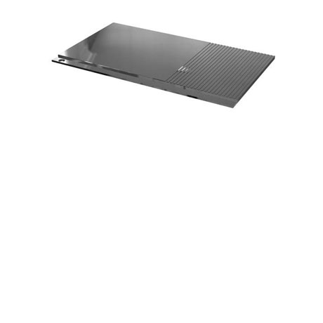 Plancha P123 Fry Top / Griddle Plate