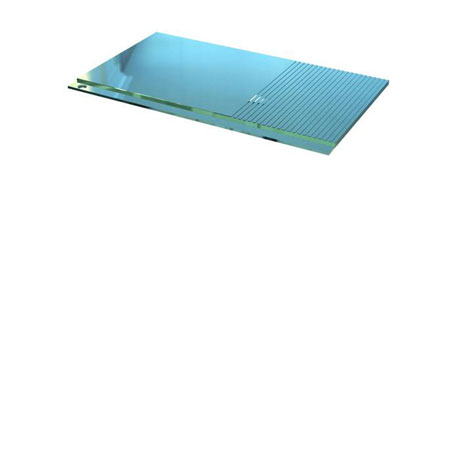 Planch P124 Fry Top / Griddle Plate