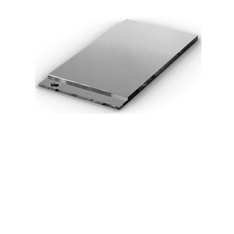 Plancha P90 Fry Top / Griddle Plate