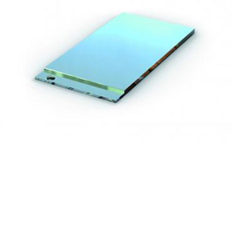 Plancha P91 Fry Top / Griddle Plate